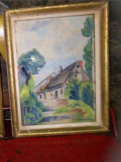 Brocante-rive-de-gier-prod109